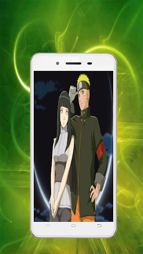 Download 91 Wallpaper Naruto Google Paling Keren