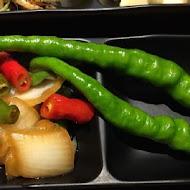 姜滿堂韓式烤肉(新竹巨城店)