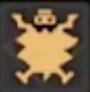 毒狗竜の皮