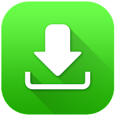 iDownloader-Download Manager