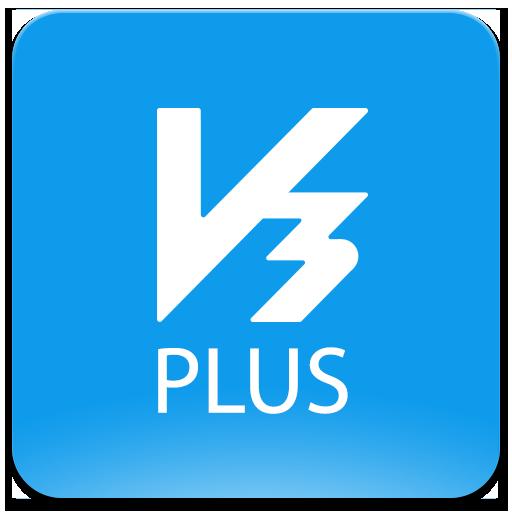 V3 Mobile Plus 2.0