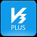 V3 Mobile Plus 2.0 download