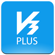 App V3 Mobile Plus 2.0 APK for Windows Phone