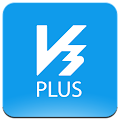 v3 mobile plus 2.0 APK