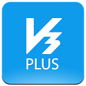 V3 Mobile Plus 2.0 icon