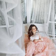 Wedding photographer Anna Aslanyan (Aslanyan). Photo of 24.04.2017