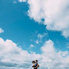 Fotografo di matrimoni Michele De Nigris (MicheleDeNigris). Foto del 24.04.2017