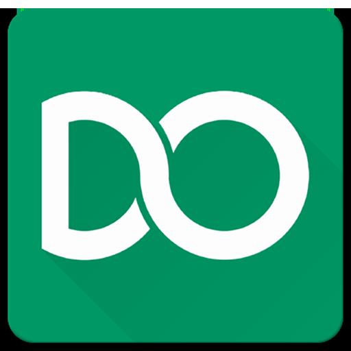 WA2DO avatar image
