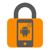 AppLock lock applications