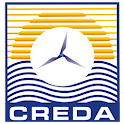CREDA-CG State Renewable Energy Development Agency icon