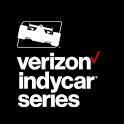 INDYCAR icon