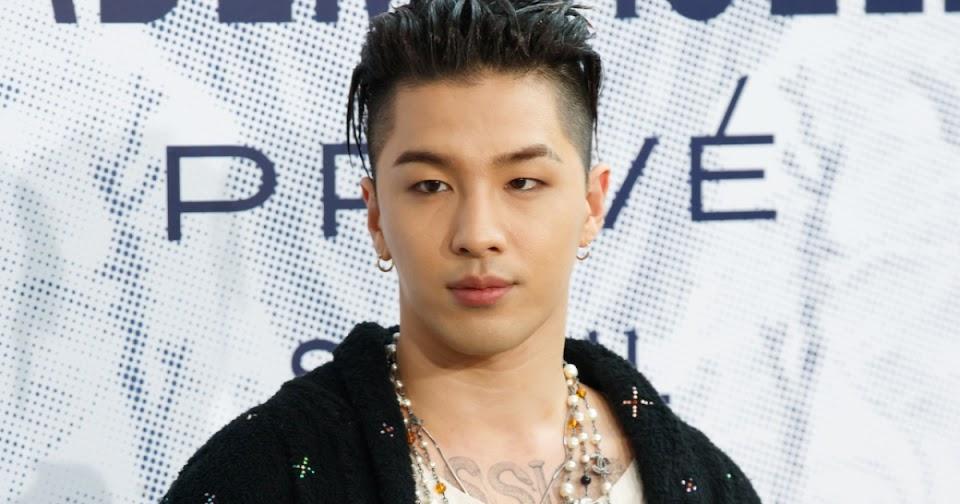 TaeyangCover