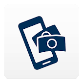 MobilePay by Danske Bank APK for iPhone