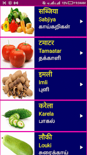 Learn Hindi from Tamil Pro for PC-Windows 7,8,10 and Mac apk screenshot 5