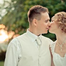 Wedding photographer Sándor Molnár (szemvideo). Photo of 29.09.2014