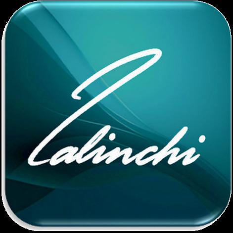 lalinchi