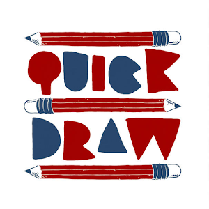 Quick Draw - Android Apps on Google Play | 300 x 300 png 51kB