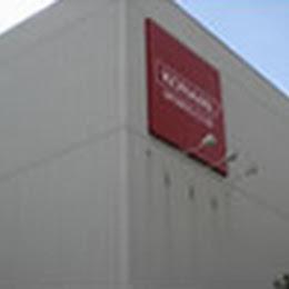 コナミスポーツクラブ 岡山のメイン画像です