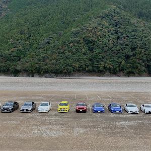 86 ZN6 GT Limitedのカスタム事例画像 KAITOさんの2020年11月24日21:22の投稿