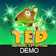 TED squirrel adventure DEMO Download for PC Windows 10/8/7