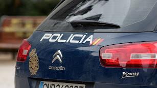 La investigación la ha llevado a cabo la Policía Nacional.