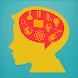 毎日脳トレ!NUMBER(ナンバー)脳年齢をテストする無料ゲーム