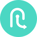 Routela - Self-Guided Tour icon