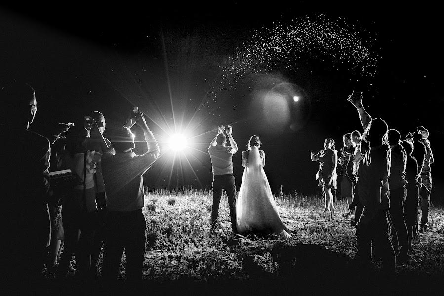 ช่างภาพงานแต่งงาน Andrey Tarasyuk (Tarasyuk2015) ภาพเมื่อ 04.06.2019