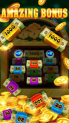 777 Casino u2013 Best free classic vegas slots games screenshots 4