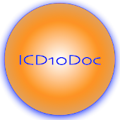 ICD10Doc - ICD, CPT, Billing