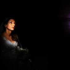 Wedding photographer Niko Azaretto (NicolasAzaretto). Photo of 18.05.2018
