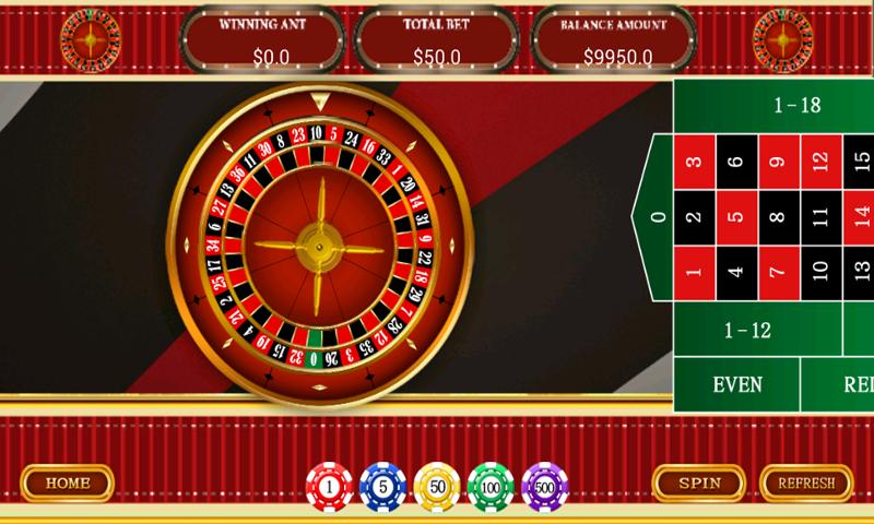 casino roulette online free avalanche spiel