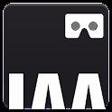 IAA Architecten icon