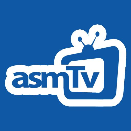 aTv - Mobile Live IP TV file APK for Gaming PC/PS3/PS4 Smart TV