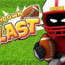 Touchdown Blast Game Icon