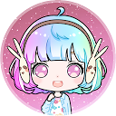 Cute Avatar Maker: Make Your Own Cute Ava 1.0.6 APK Скачать