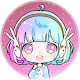 Cute Avatar Maker: Make Your Own Cute Avatar icon