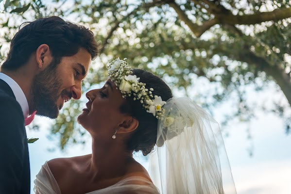 Wedding photographer Dan Bold (danbold). Photo of 31.12.2016