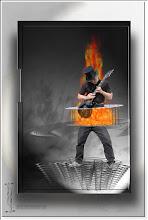 Foto: 2012 11 23 - P 186 A - Der brennende Zupfer