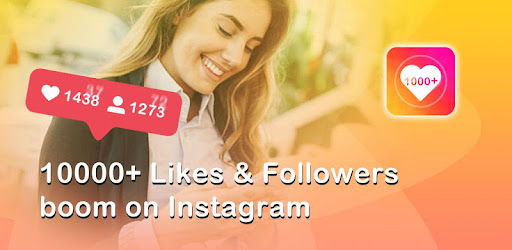 Get 1000+ Likes & Views for Followers' Story Saver app (apk) free