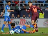 Philippe Coutinho pourrait quitter le FC Barcelone