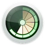 Matematik Koçu Icon