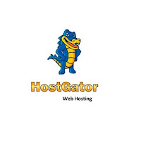 hostgator-ah - Follow Us