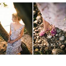 Wedding photographer Denis Ivakhnin (hflab). Photo of 01.08.2018