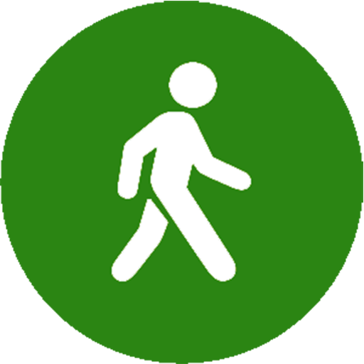 Step Counting app (apk) free download for Android/PC/Windows