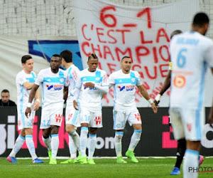 """Grosse ambiance à Marseille : """"On a des fous rires tous les jours ici"""""""