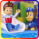 PawSuper Toy Patrol for PC-Windows 7,8,10 and Mac