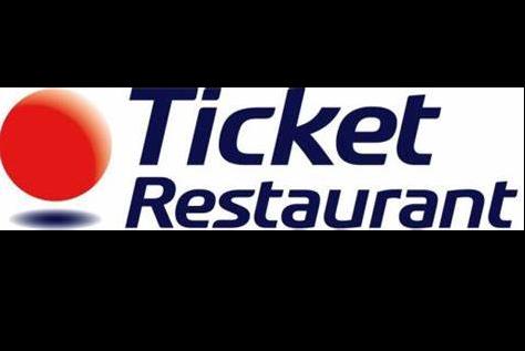 Payer un hotel restaurant