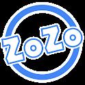 ZoZo icon