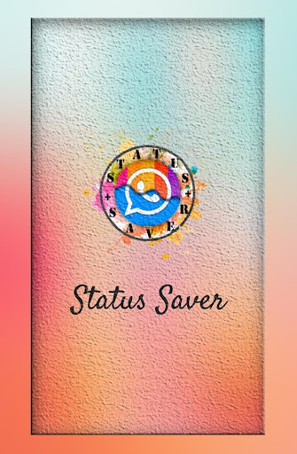 Status Saver | Status downloader | Story Saver 1.2.6 screenshots 1